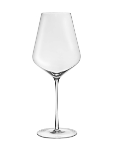 Lehmann Glass - Viinilasi F. Sommier 55cl Psyche (6 kpl) Suupuhallettu | Stockmann