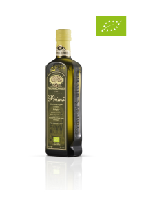 Frantoi Cutrera - Oliiviöljy Frantoi Cutrera Primo BIO 500 ml | Stockmann