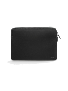 TRUNK - Suoja MacBook Pro 15