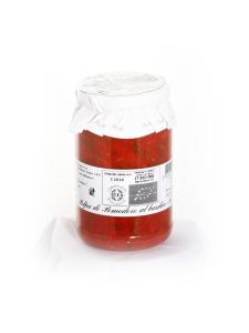 Riolfi Sapori - Tomaattimurska Luomu Riolfi 280g | Stockmann