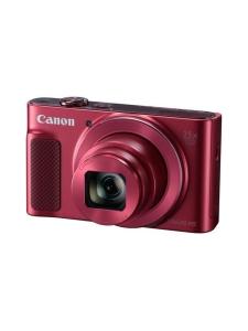 Canon - Canon PowerShot SX620 HS - Punainen | Stockmann