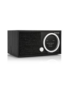 Tivoli - Tivoli Audio Model One Digital GEN.2 Black/Black | Stockmann