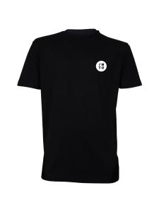 INTO Scandinavian Clothing - Original T-shirt black | Stockmann