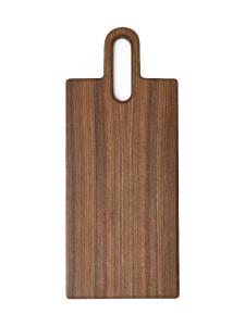 HANNASAARI - Halikko leikkuulauta jalava 40,5 cm | Stockmann