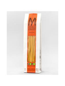 Pasta Mancini - Pasta Bucatini Mancini 500g - null | Stockmann