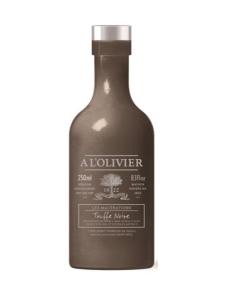 A L'Olivier - Oliiviöljy Mustatryffeli 250ml A L'Olivi | Stockmann