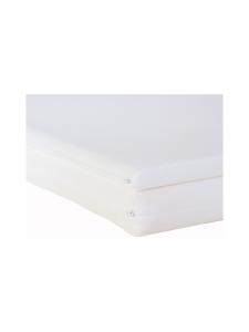 AVA Room - Patjasetti AVA Baby Pinnasänky (Patja 1 x 55x105cm + 3cm petauspatja) - null | Stockmann