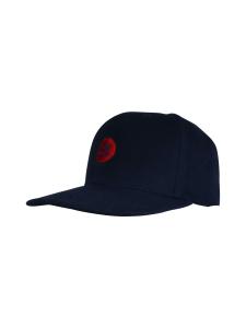 INTO Scandinavian Clothing - Youth original cap | Stockmann