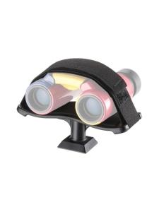 Velbon - Velbon Binocular Holder - kiikarin jalustakiinnitys - null | Stockmann