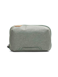 Peak Design - Peak Design Tech Pouch - Sage | Stockmann