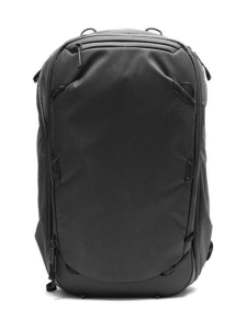 Peak Design - Peak Design Travel Backpack 45L reppu - Black | Stockmann