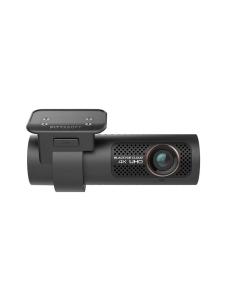 Blackvue - Blackvue DR900X-1CH 4K autokamera | Stockmann
