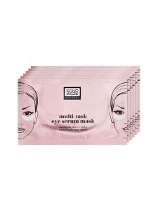 Erno Laszlo - Multi-Task Eye Serum Mask -silmänympärysnaamiot, 6 paria - null | Stockmann