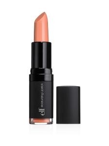 ELF Cosmetics - Moisturizing Lipstick -kosteuttava huulipuna 3,2g | Stockmann