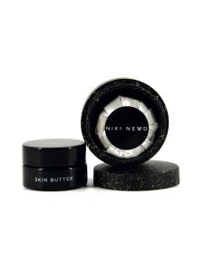 Niki Newd - Niki Newd® Travel Set | Stockmann