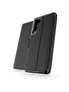 GEAR4 - Oxford Eco Samsung Galaxy Note 10 -suojakuori | Stockmann
