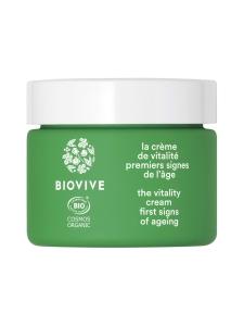 Biovive - the vitality cream (50ml)   Stockmann