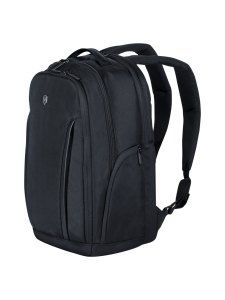Victorinox Travel Gear - Altmont Professional 22 l, musta - MUSTA | Stockmann