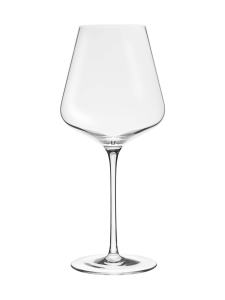 Lehmann Glass - Viinilasi F. Sommier 45cl Hadrien (6 kpl) | Stockmann