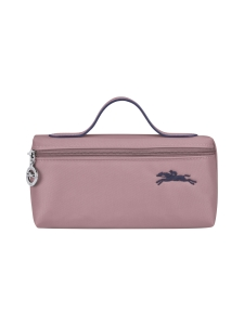 Longchamp - LE PLIAGE CLUB - COSMETIC CASE - MEIKKIPUSSI | Stockmann