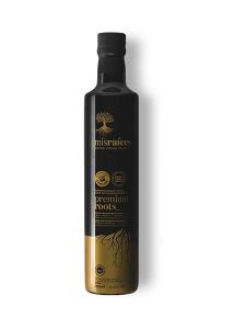 Mis Raices - Oliiviöljy EVOO Premium Roots 500ml | Stockmann