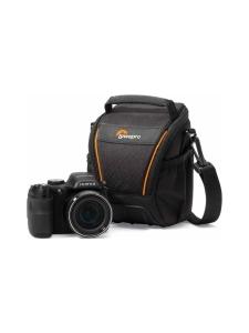 Lowepro - Lowepro Adventura SH 100 II kameralaukku - null | Stockmann