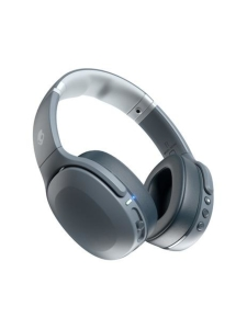 Skullcandy - CRUSHER EVO WIRELESS -kuulokkeet - Chill Grey - HARMAA | Stockmann