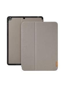 Laut - PRESTIGE iPad 10.2