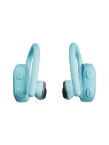 Skullcandy - SKULLCANDY PUSH ULTRA True Wireless sportsbuds blue - SININEN | Stockmann