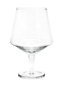 Magisso - Magisso Pino viinilasi (2 kpl) - null | Stockmann
