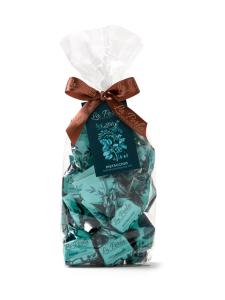 La Perla - Valkosuklaatryffelit Pistaasipähkinöillä La Perla 200g | Stockmann