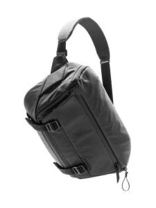Peak Design - Peak Design Everyday Sling 10L kameralaukku - Black - null | Stockmann