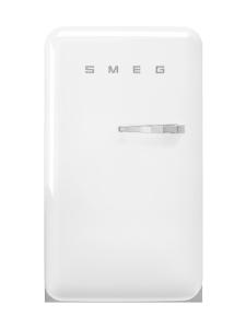 Smeg - Smeg FAB10LWH5 jääkaappi, väsenkätinen | Stockmann