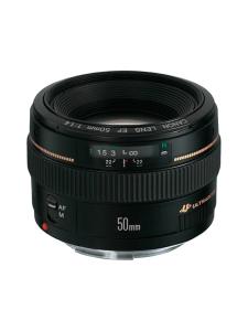 Canon - Canon EF 50mm f/1.4 USM | Stockmann