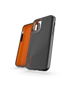 GEAR4 - Battersea iPhone 11 Pro -suojakuori   Stockmann