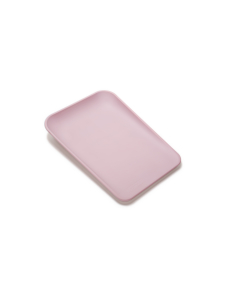 Leander - Leander Matty -hoitoalusta, Soft pink - VAALEANPUNAINEN | Stockmann