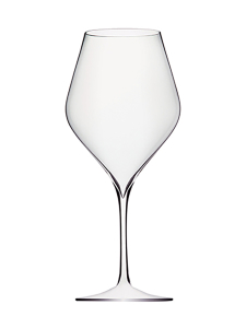 Lehmann Glass - Punaviinilasi Absolus 62 cl (6 kpl) - null | Stockmann