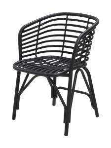 Cane-Line - Blend-tuoli - MUSTA | Stockmann