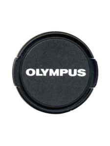 Olympus - Olympus LC-52C Lens Cap linssisuojus | Stockmann