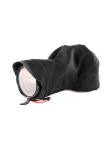 Peak Design - Peak Design Shell sadesuoja kameralle - Iso - null | Stockmann
