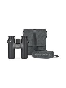 Swarovski - Swarovski CL Companion 8x30 (Northern Lights) kiikarit - Antrasiitti | Stockmann