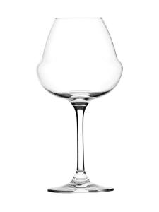 Lehmann Glass - Valkoviinilasi Oenomust 42 cl | Stockmann