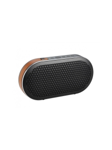 DALI - DALI KATCH bluetooth kaiutin, Jet Black - null | Stockmann