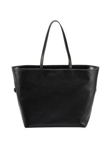 Viona Blu - W laukku Musta/musta - MUSTA | Stockmann