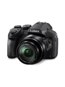 Panasonic - Panasonic Lumix FZ300 -superzoomkamera - null | Stockmann