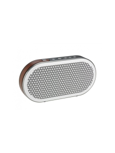 DALI - DALI KATCH bluetooth kaiutin, Grape Leaf - null | Stockmann