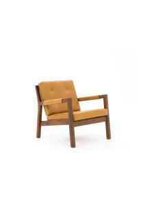 Ornäs - Rialto nojatuoli | Stockmann