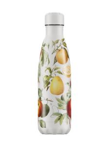 Chilly's - Botanical Fruit -juomapullo 500 ml - MULTI   Stockmann