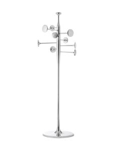 Mater - Mater Trumpet-naulakko alumiini - null | Stockmann