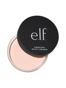 ELF Cosmetics - Poreless Putty Primer -meikinpohjustustuote 21g | Stockmann